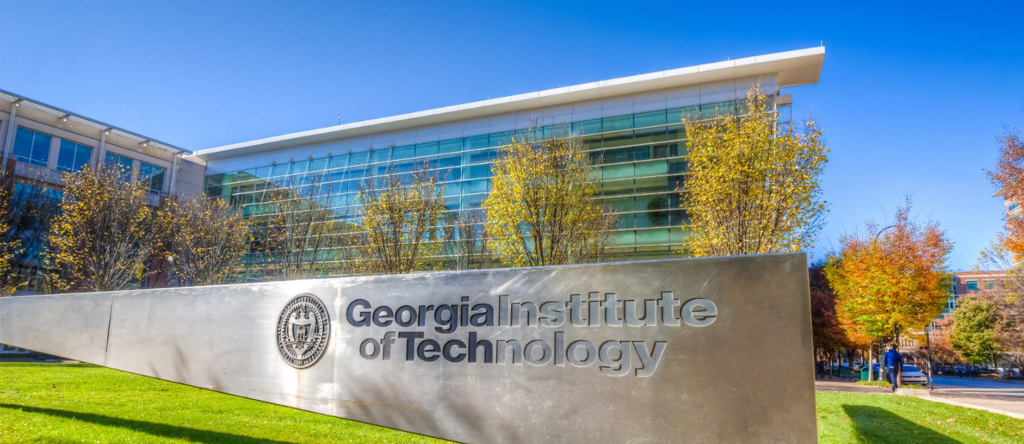 Georgia Tech Data Breach: Threat Motives