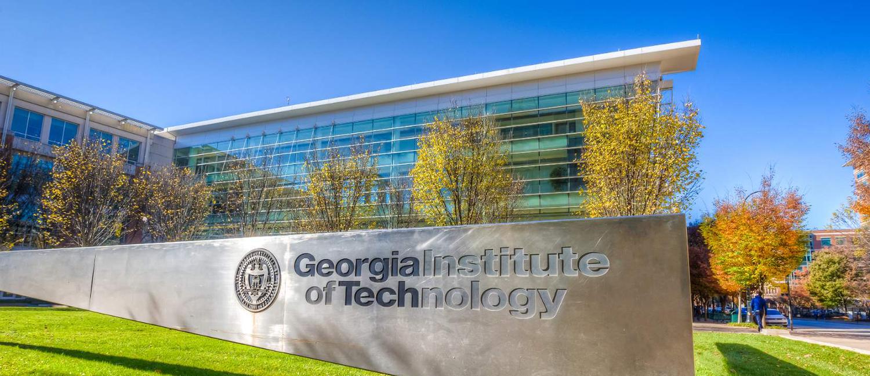 Georgia Tech Data Breach: Threat Motives