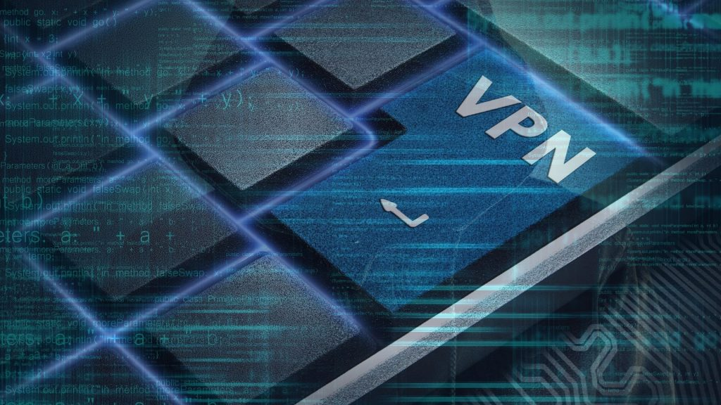NordVPNN Cybersecurity Partnership with VerSprite