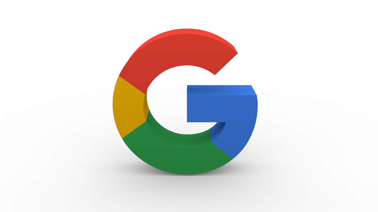 google-cloud-platform-security