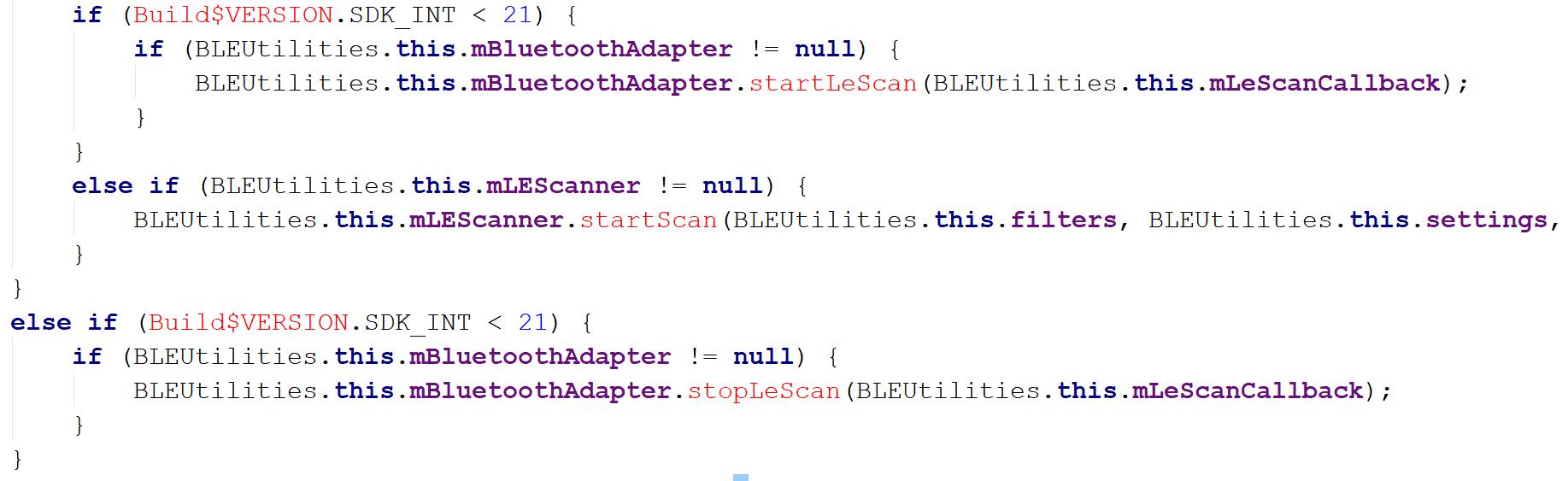 VerSprite Hacking an Aftermarket Remote Start System Part 1