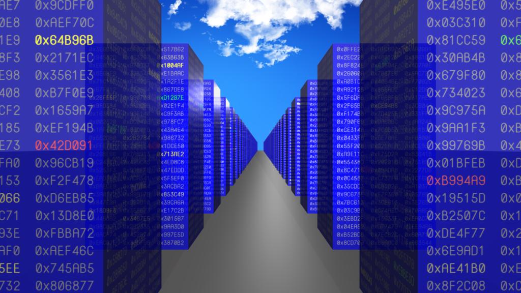 cloud azure security