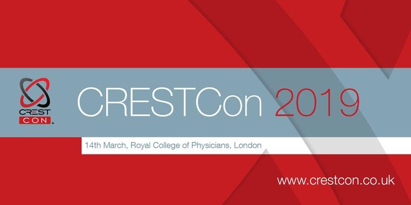 crestcon