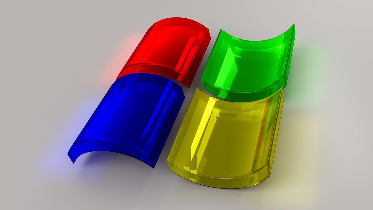 Microsoft BlueKeep Vulnerability