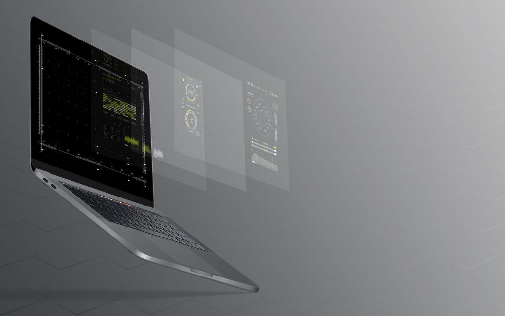 NordVPN for MacOS vulnerability