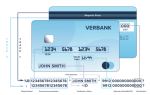 credit-card-track-data