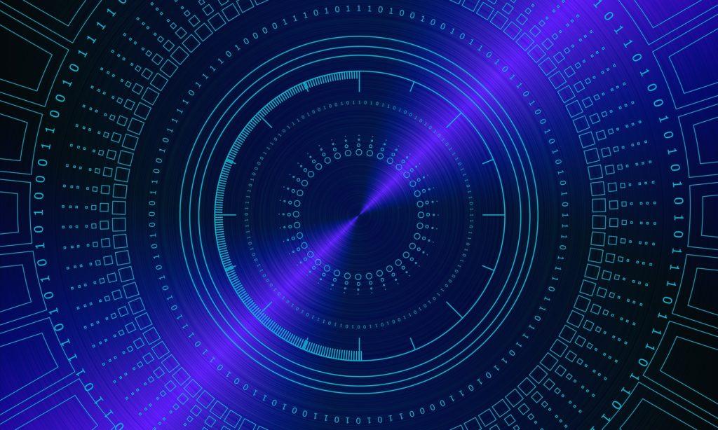 Private Internet Access VPN Client for Windows vulnerability