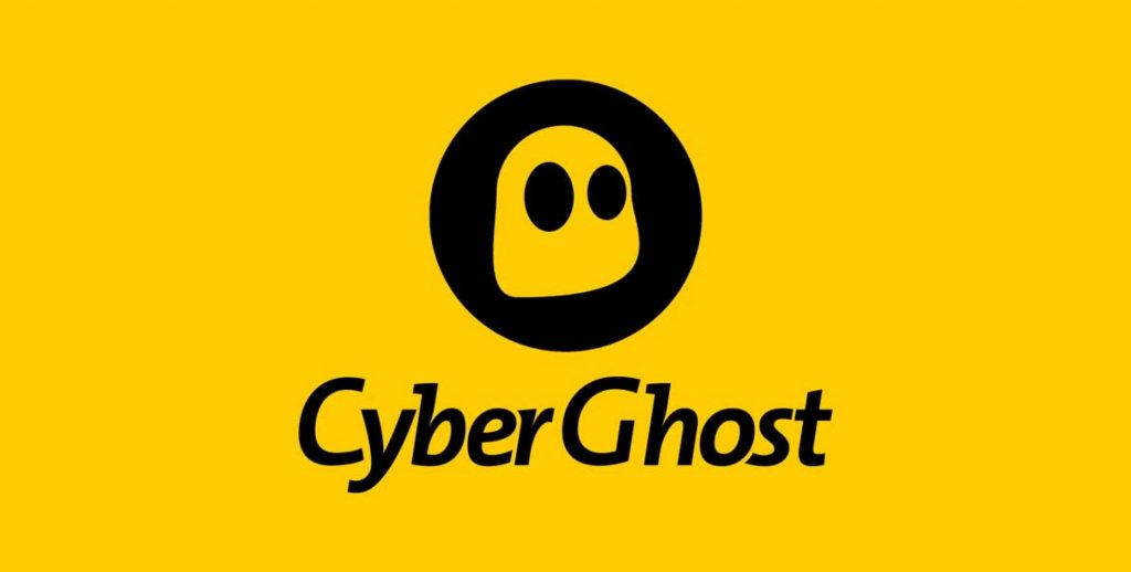 CyberGhost 6 for Windows vulnerability