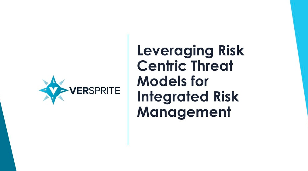risk-centric-threat-models