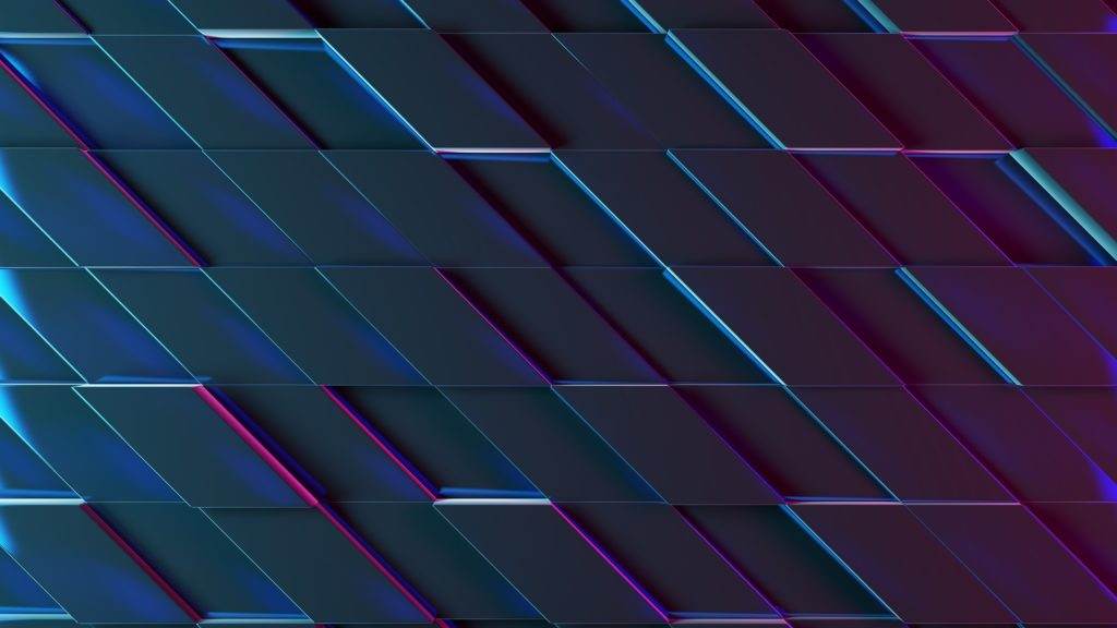 TunnelBear for Windows vulnerability