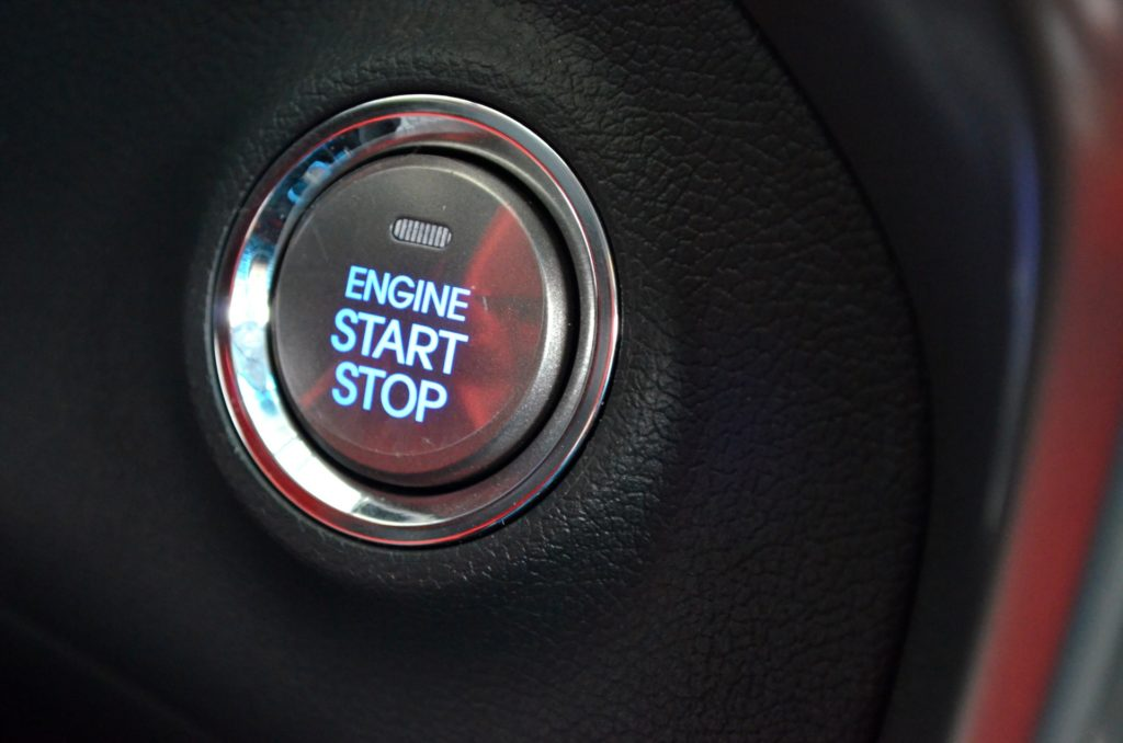 How Hackers Control and Steal Vehicles Remotely