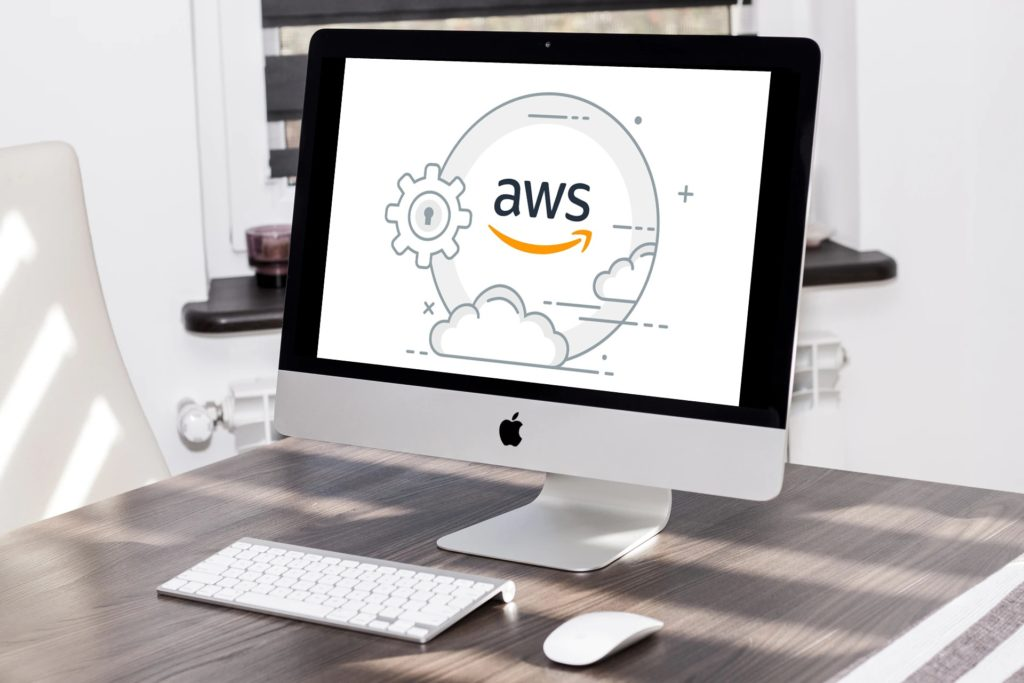 Amazon Web Services (AWS) Cloud Security