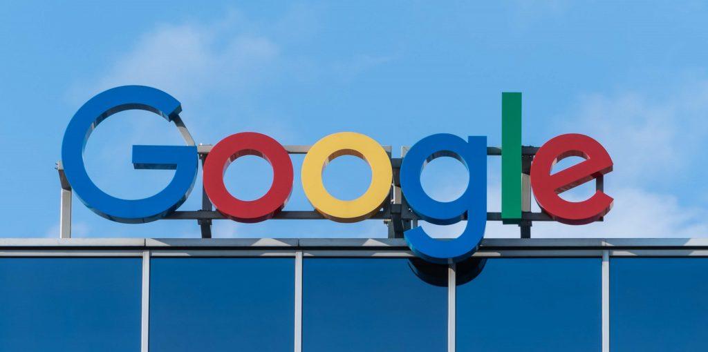 Google Thwarts Phishing