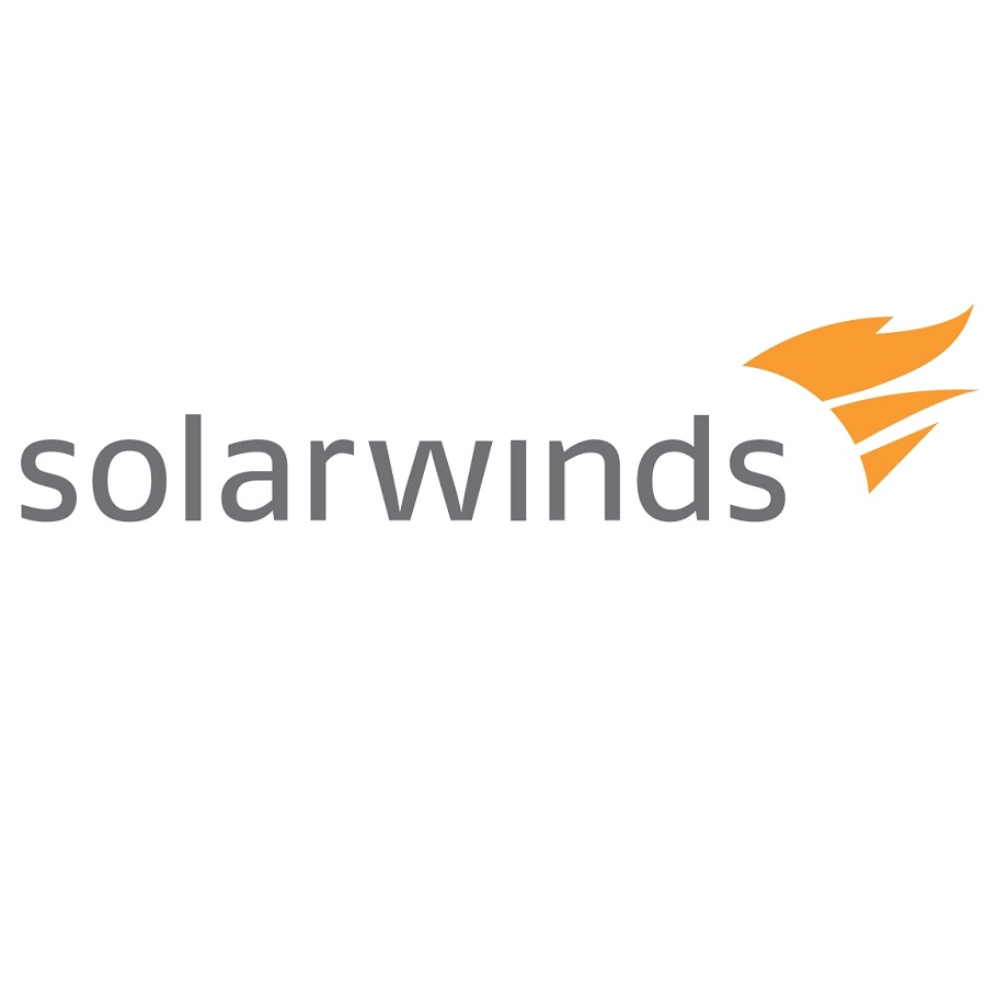 SolarWinds Orion NPM