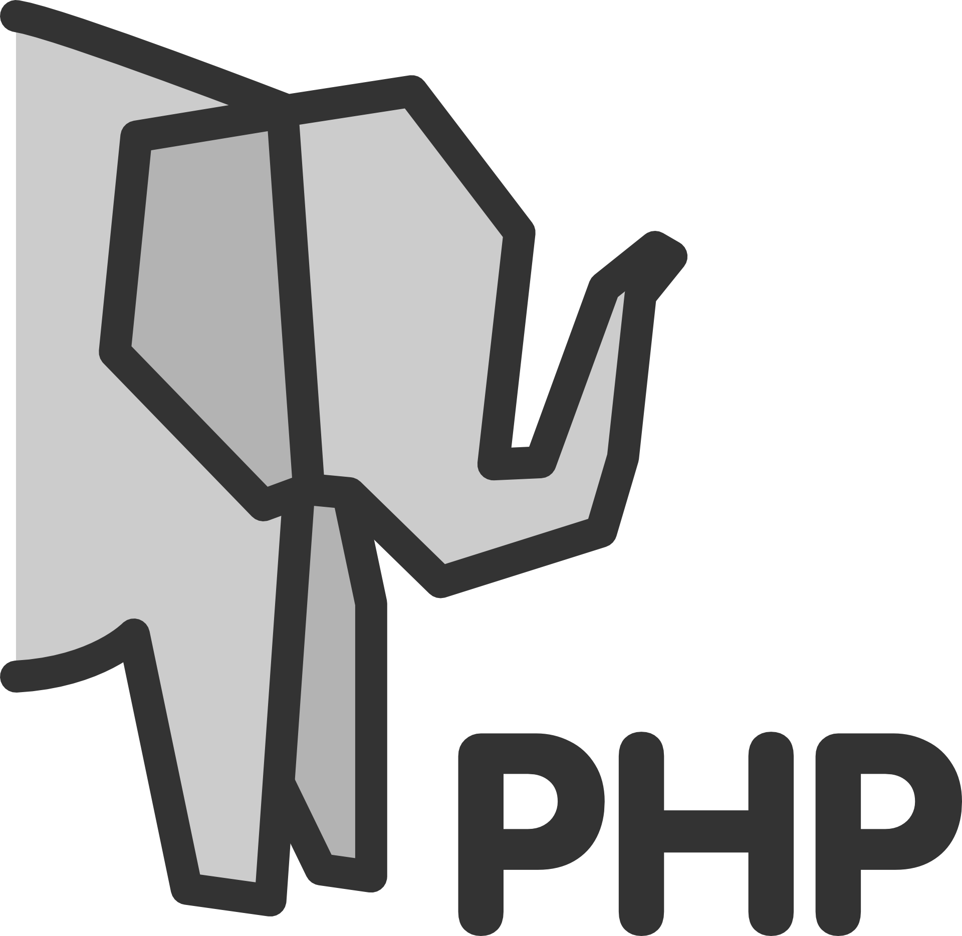 PHP End of Life