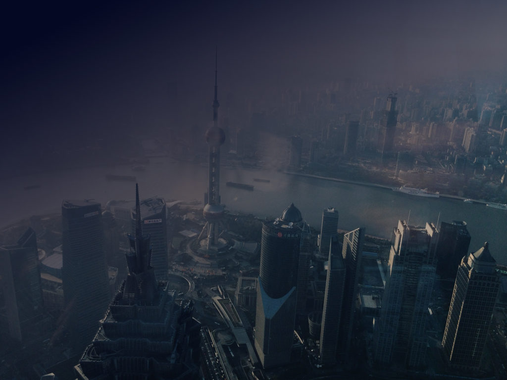 The Chinese technology company #Huawei has been the center of debate around many geopolitical and #business issues. What is the impact and what do you need to know? #geopoliticalrisk #geopolitics #infosec #security