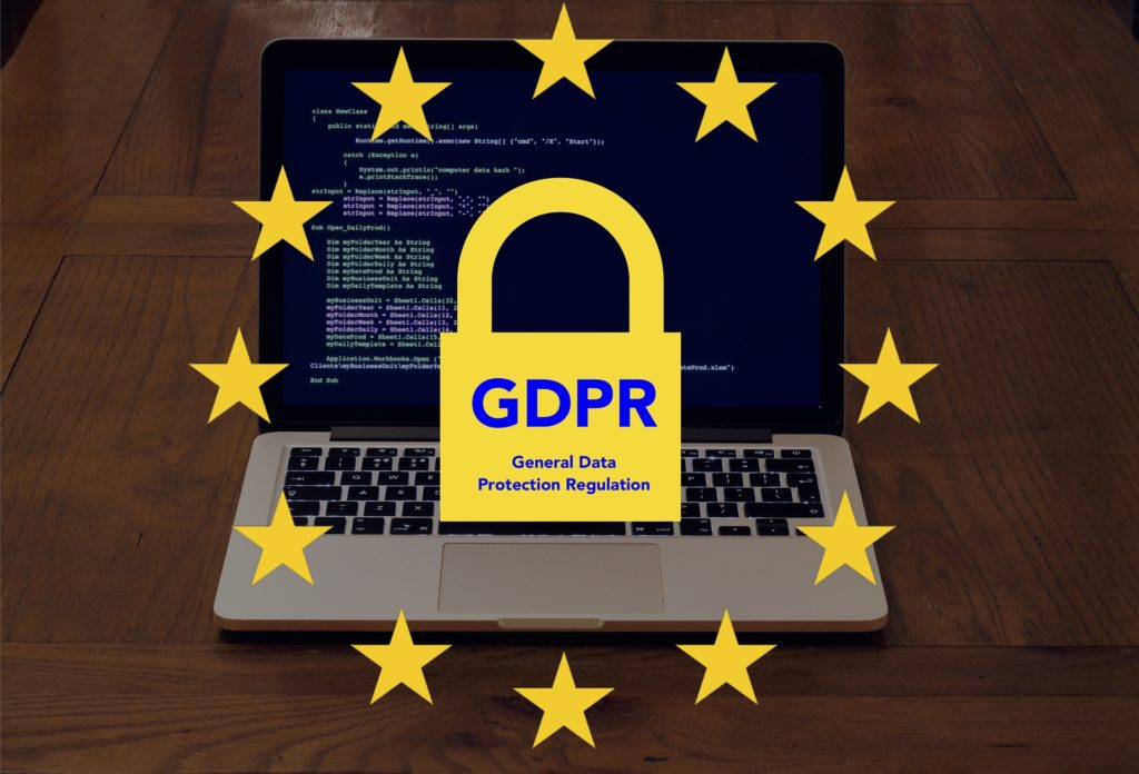 GDPR is an encompassing regulation and policy change that affects people, organizations, and governance. The basis of GDPR is that individuals have a several fundamental rights when it comes to their data, but who is actually in scope for GDPR?