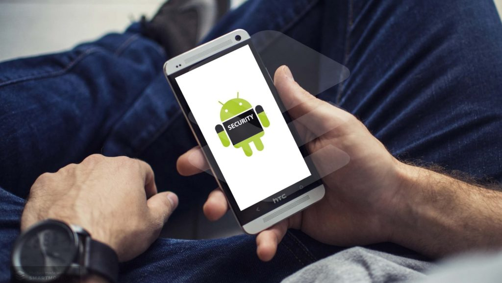 android vulnerabilities and exploits