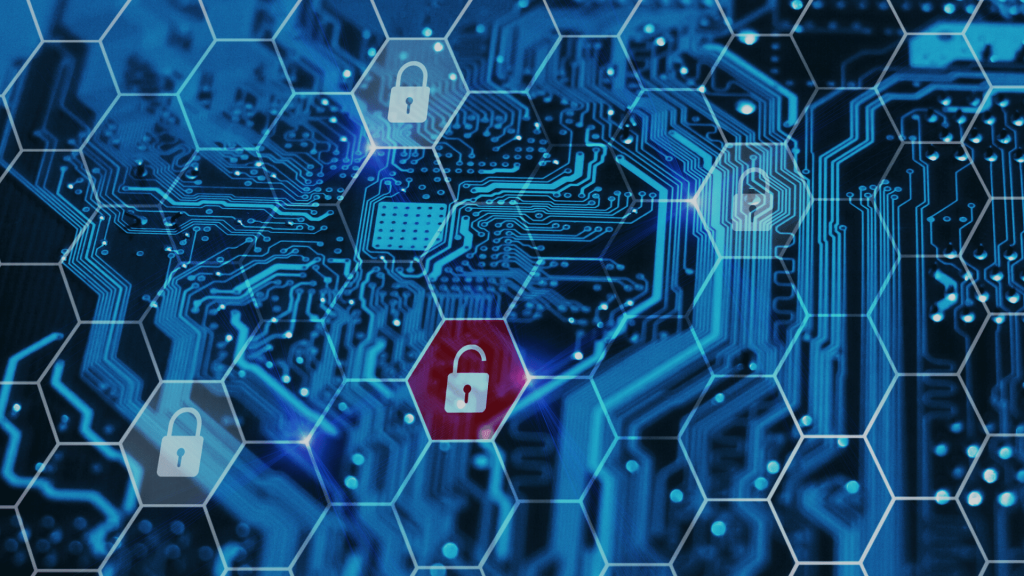 The Process for Attack Simulation and Threat Analysis (PASTA) provides businesses a strategic process for mitigating cybercrime risks by looking first and foremost at cyber threat mitigation as a business problem.