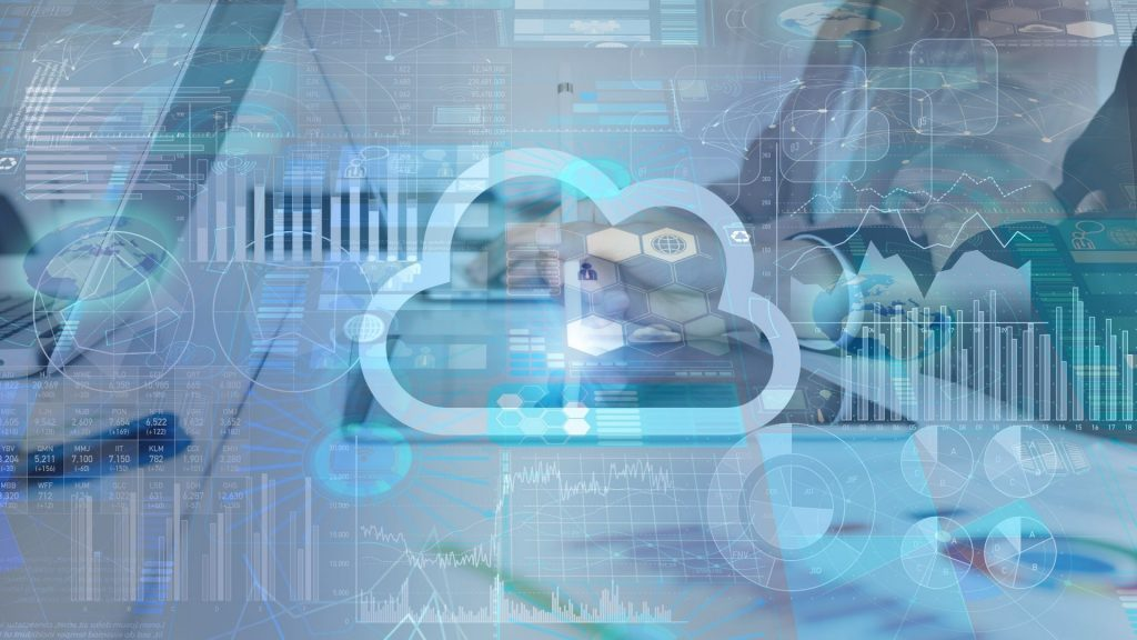 Managing Cloud Infrastructure Cloud Security Risk