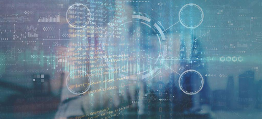 Vendor Risk Management Managed Service Provider VRM | VerSprite Security