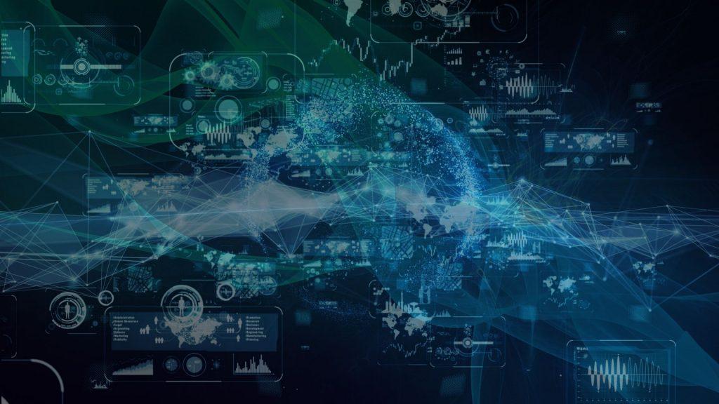global-crisis-cyber-threats