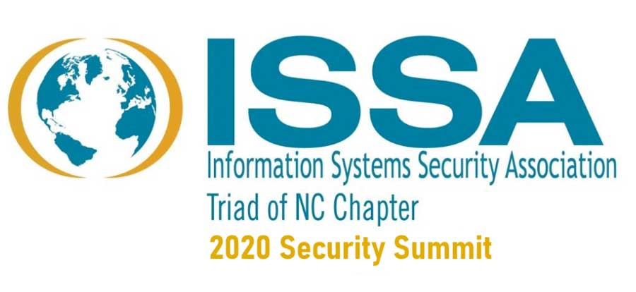 Online Security Summit