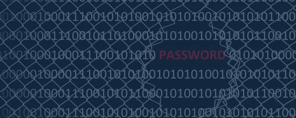 NETGEAR Nighthawk WiFi Router Vulnerability Bug | VerSprite Security Research